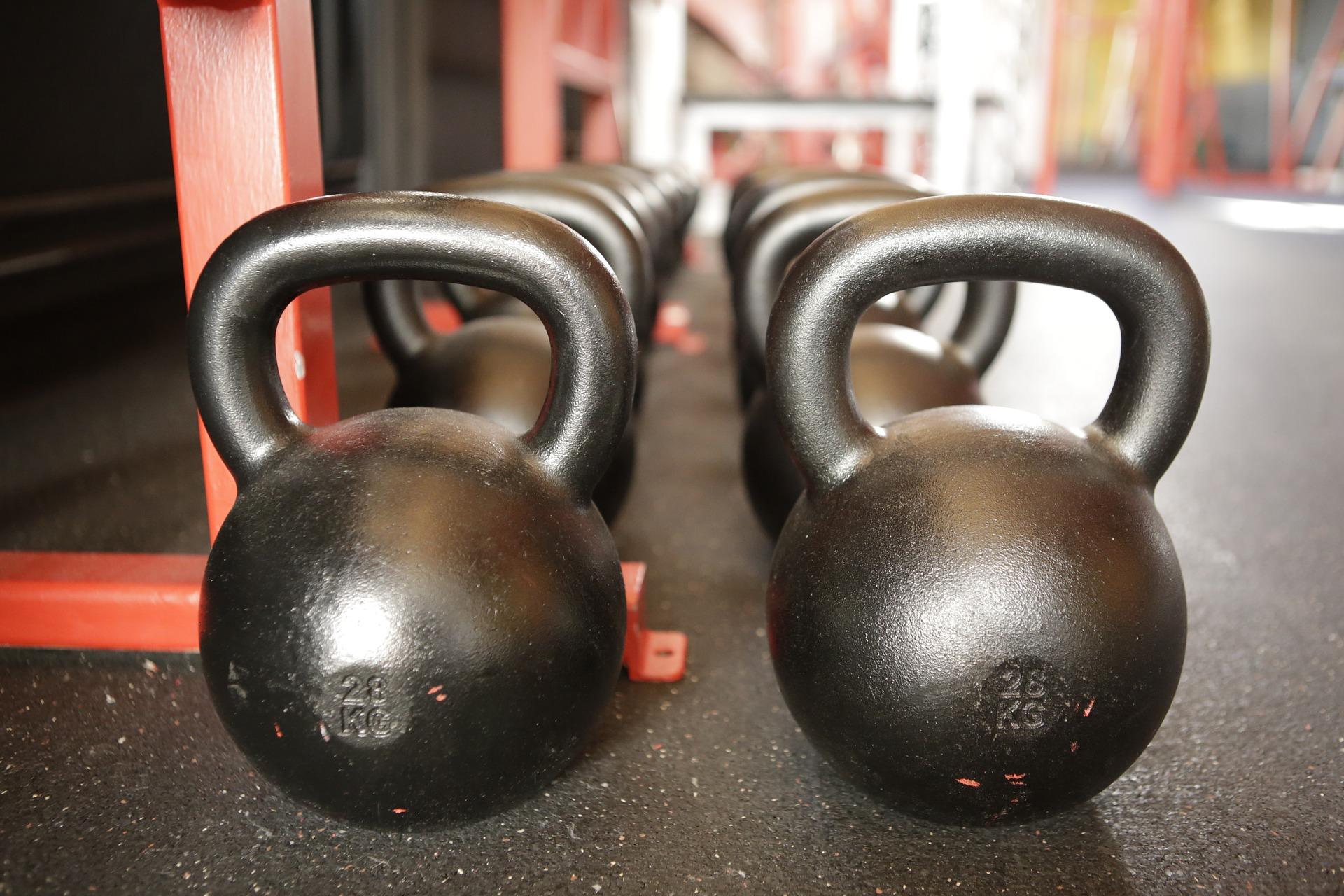 6 упражнений, которые изменят ваше тело (фото) картинки