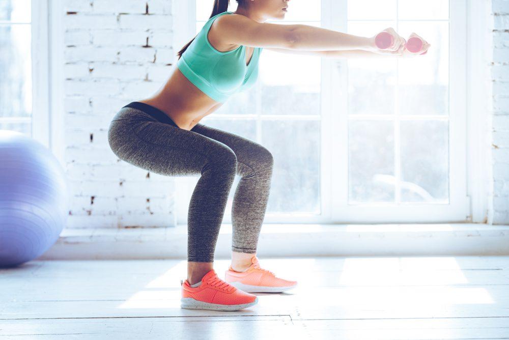 Как укрепить тазобедренный сустав болят суставы рук