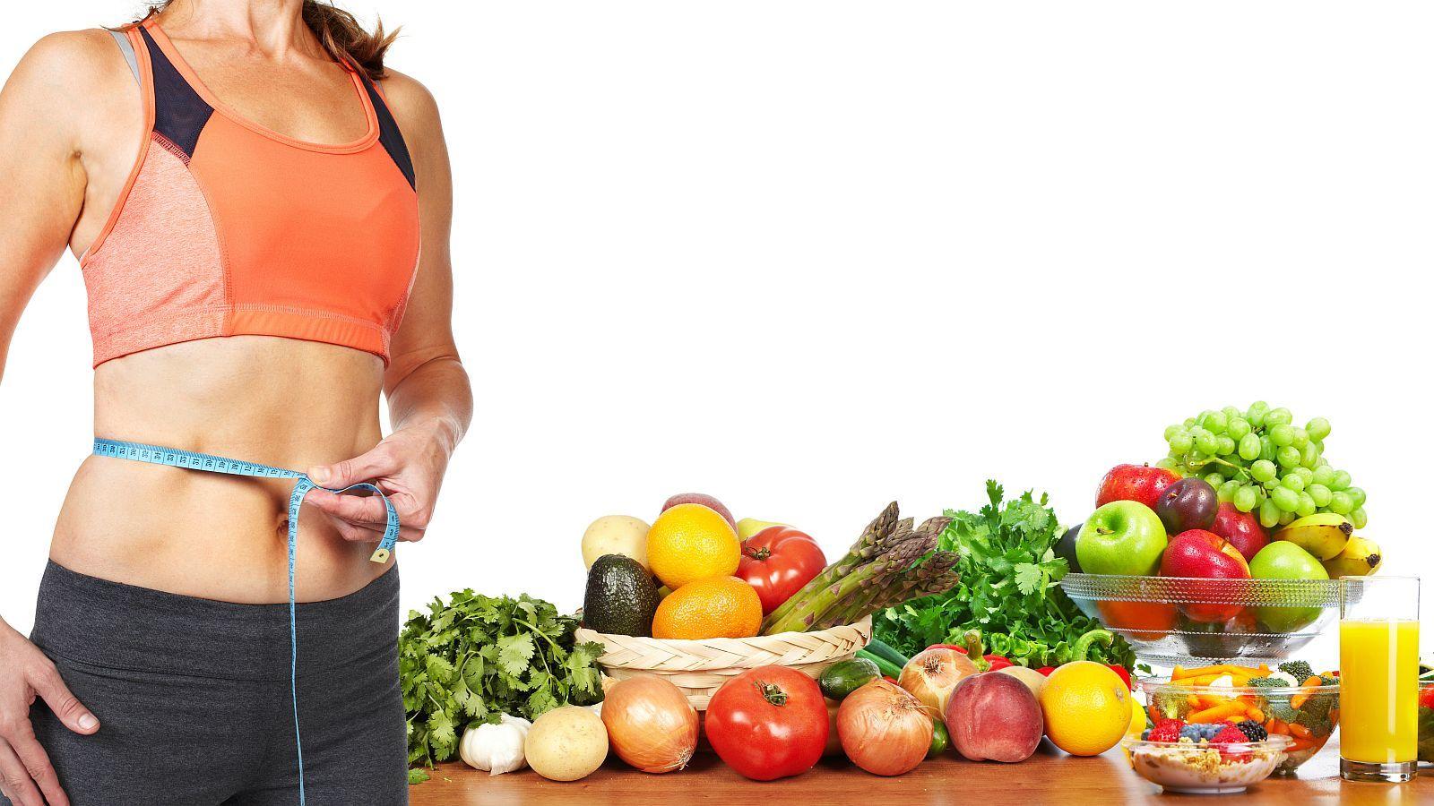 Похудеть По Программе Здоровье. Программы Елены Малышевой: как худеть здорово