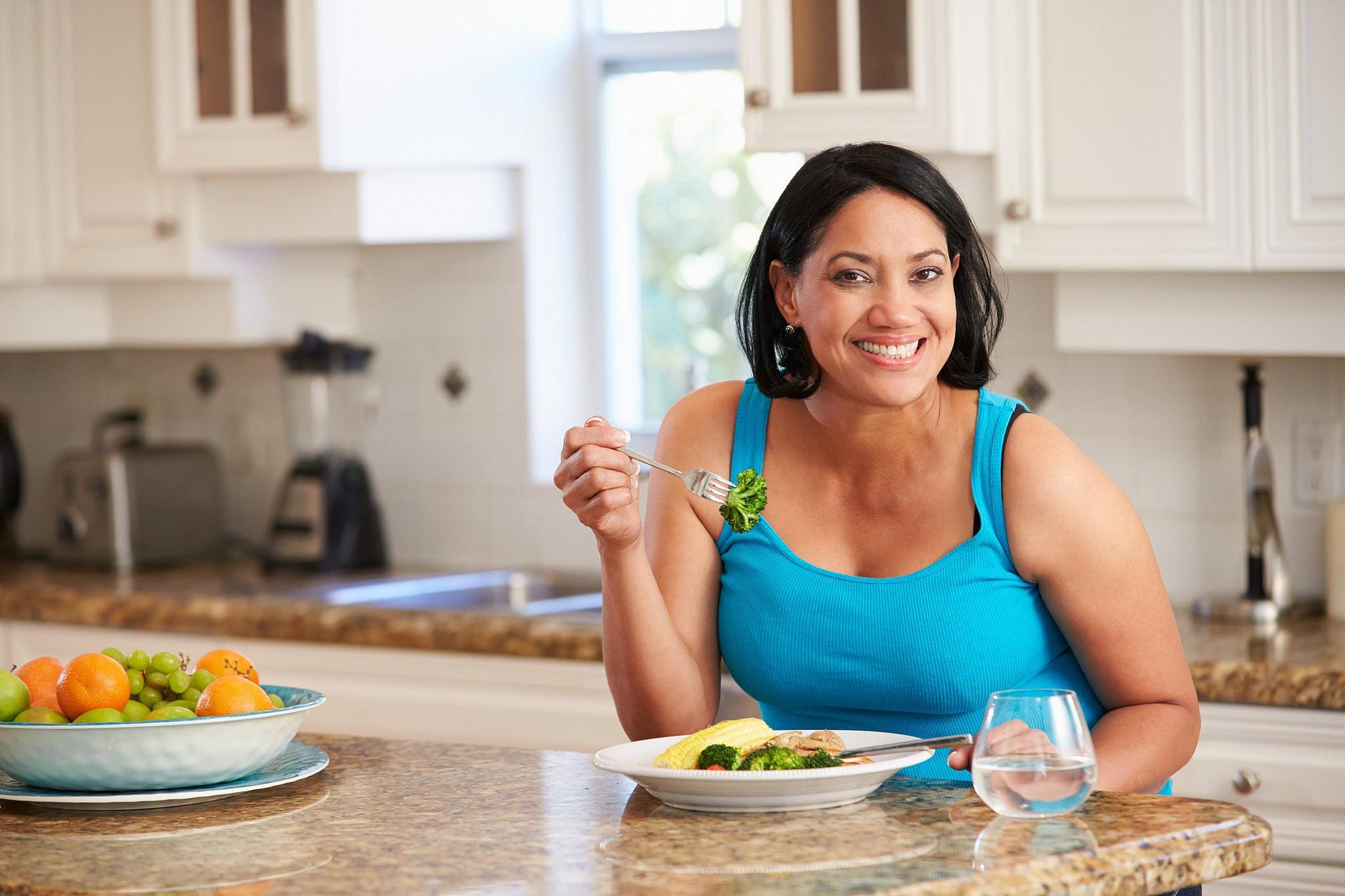 Картинка о диете, картинки