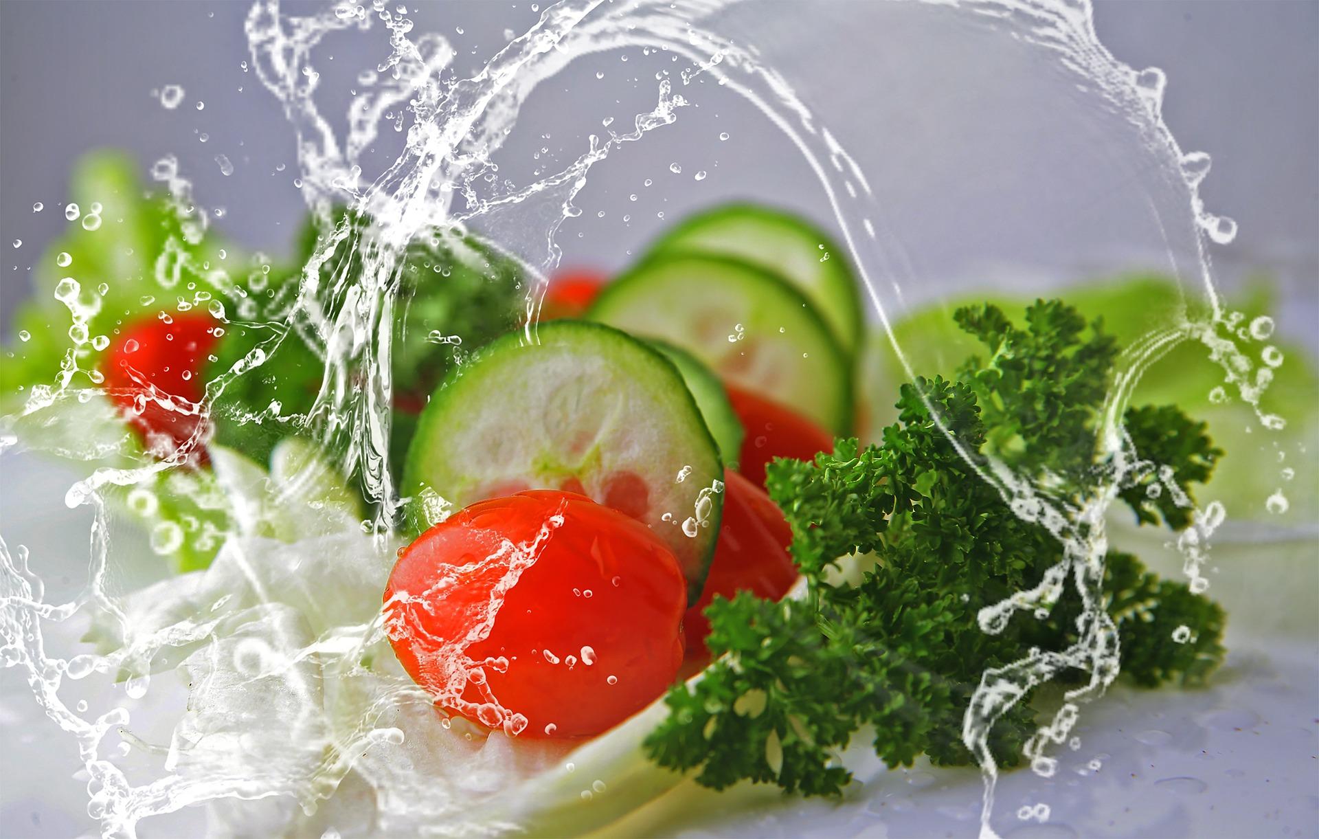 Фруктовая Диета И Вода. Избавляемся от 10 кг за неделю на фруктовой диете