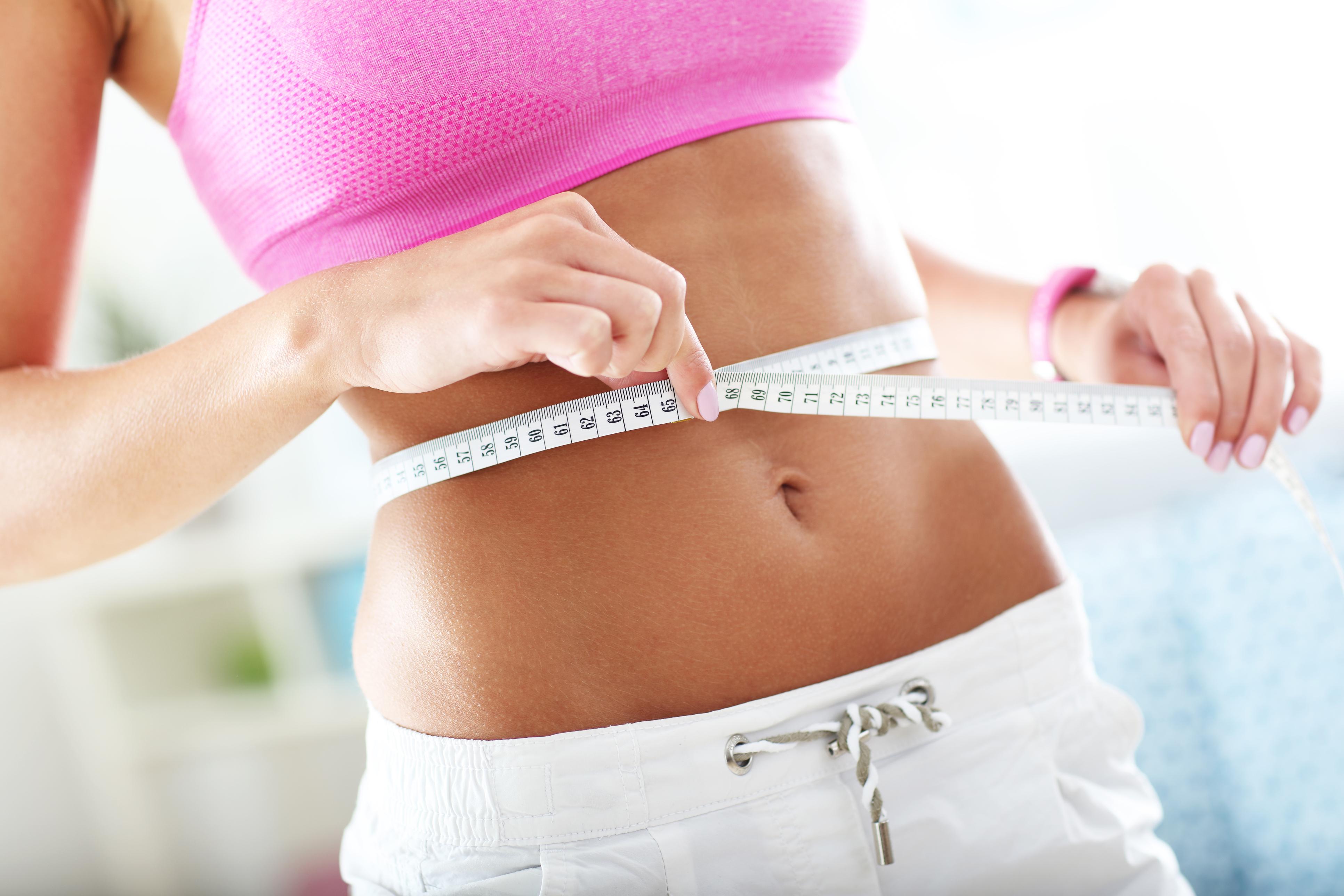 Супер диеты похудение