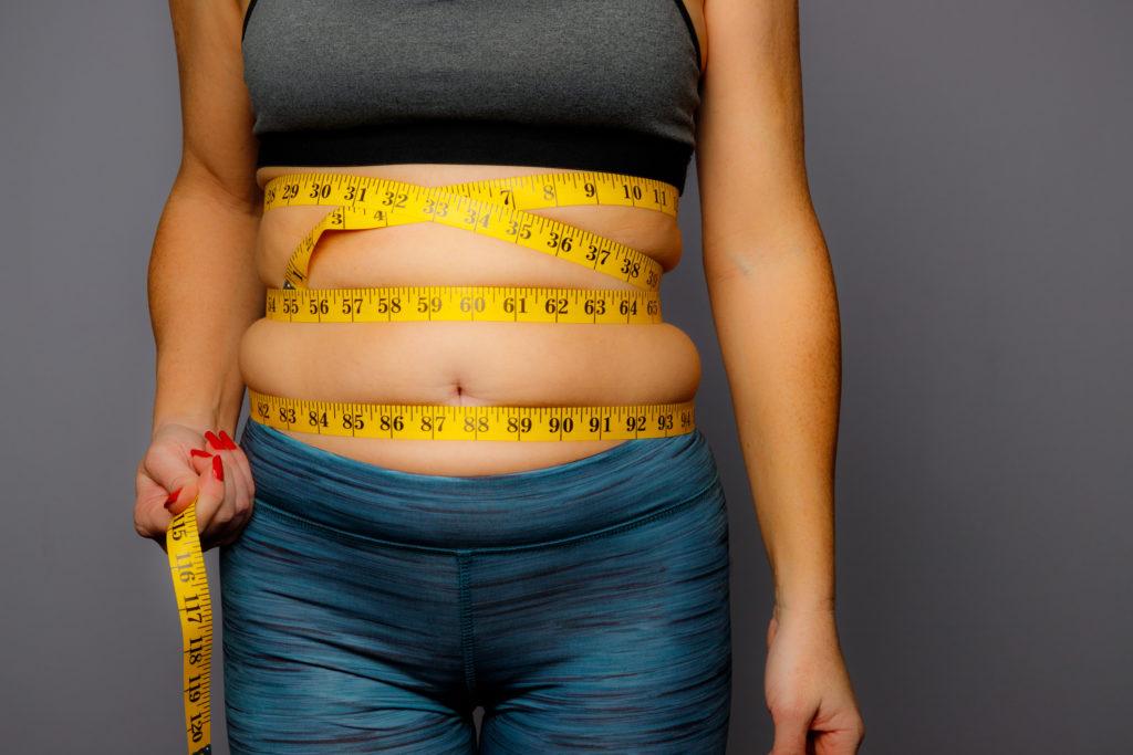 Область Живота Похудение. Домашние методы быстрого похудения в животе