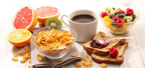 нужно ли завтракать