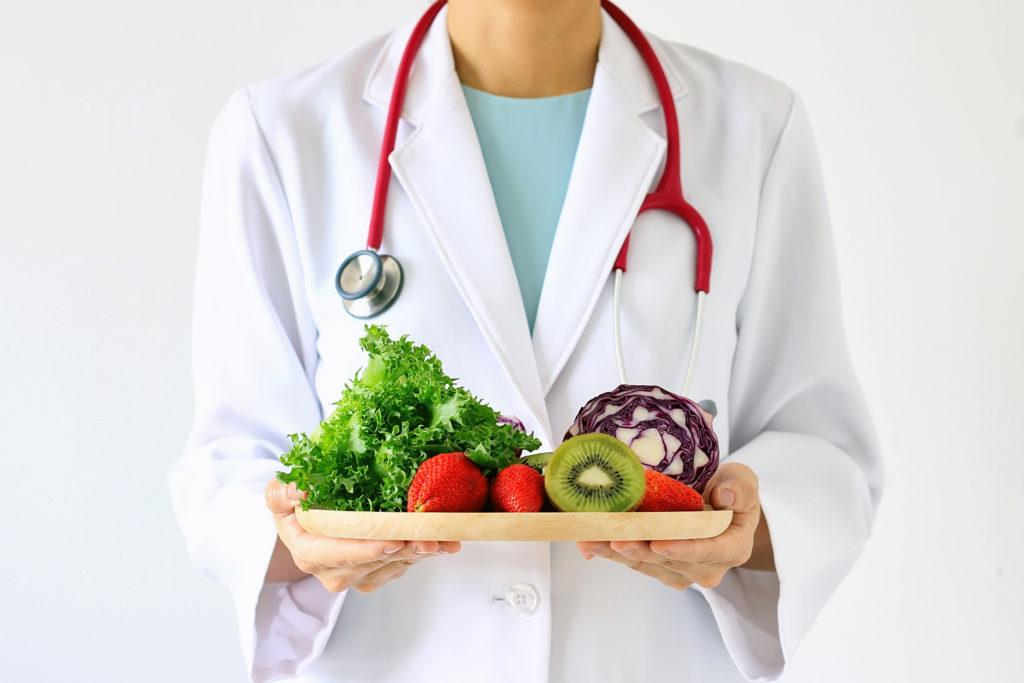 Системы похудения медицина
