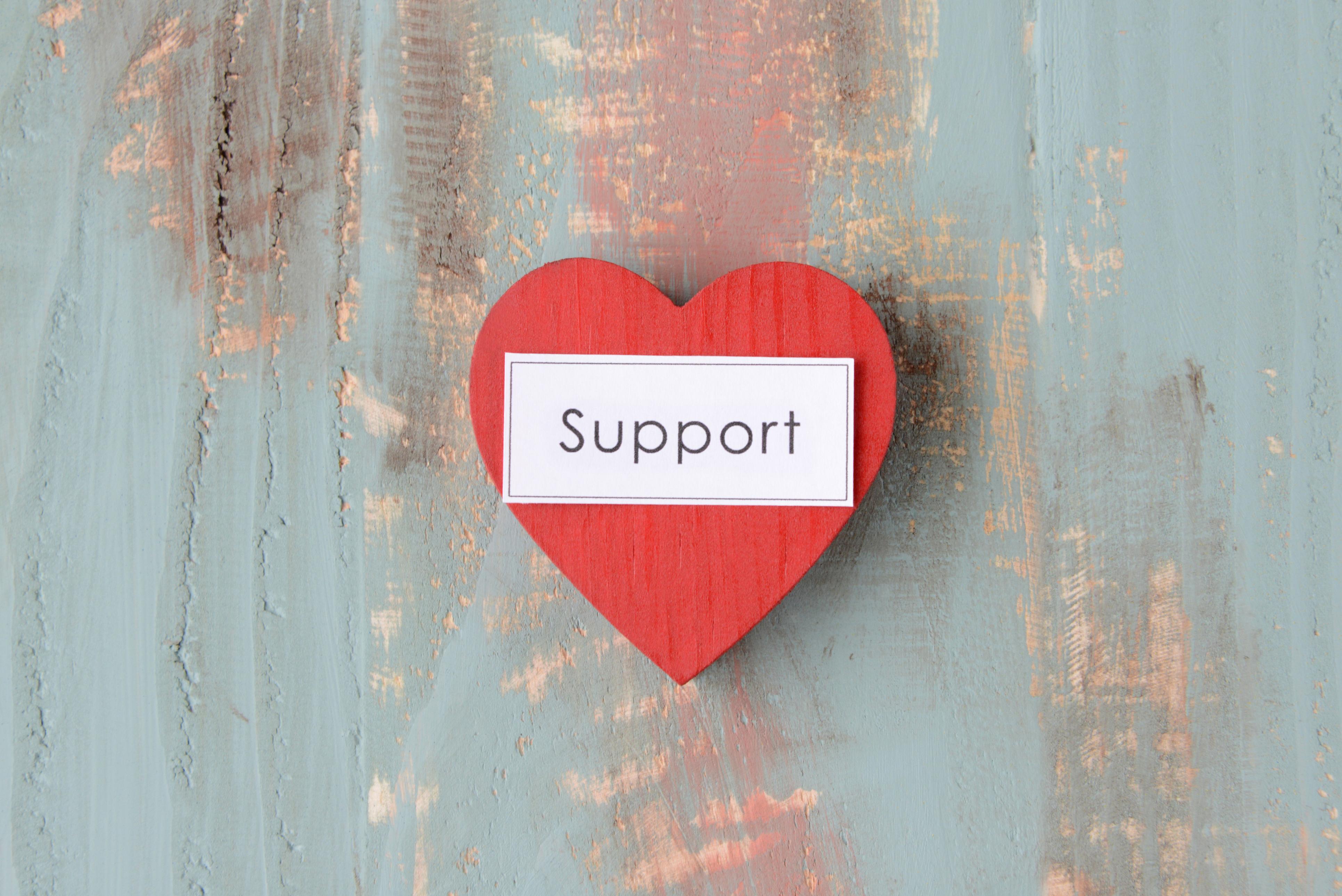 как поддержать здоровье сердца