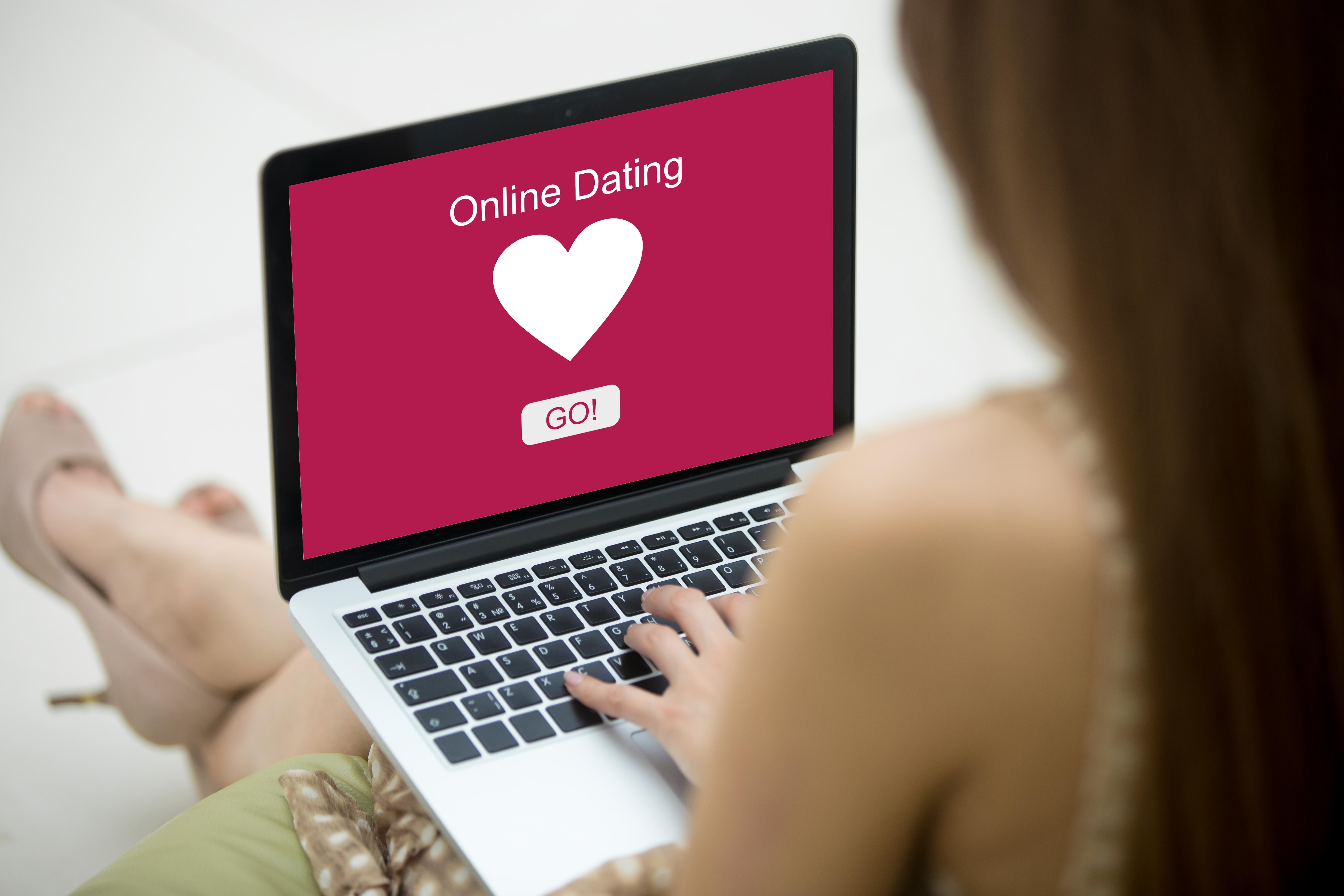 Lusaka online dating