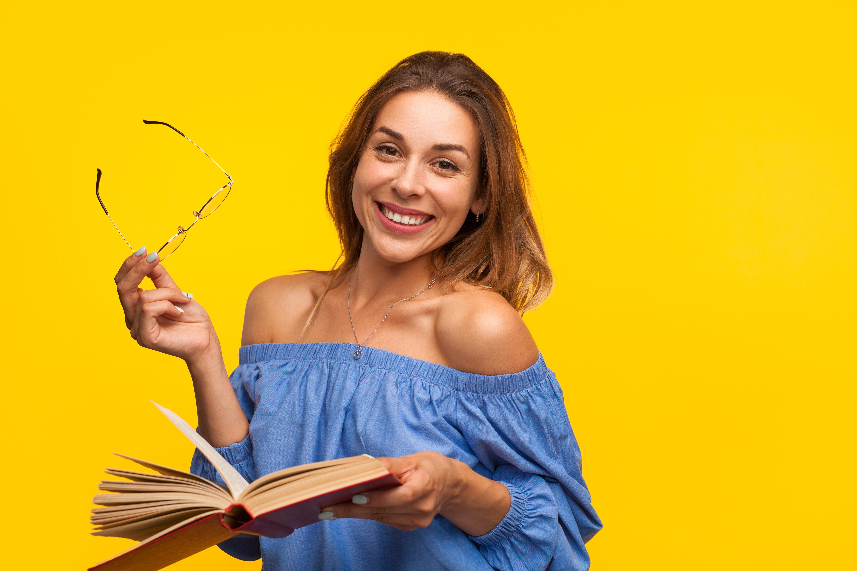 новинки украинских книг