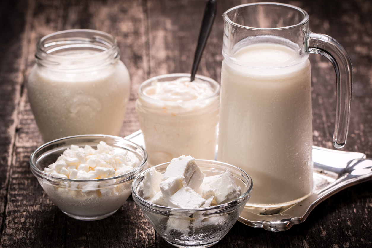 можно ли употреблять молоко