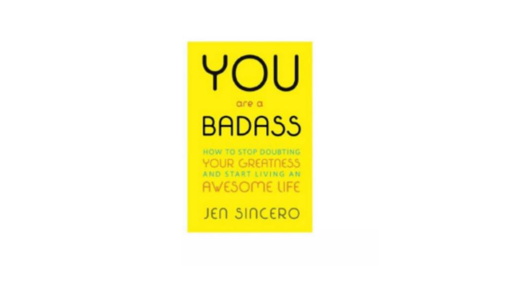 книги для женского саморазвития