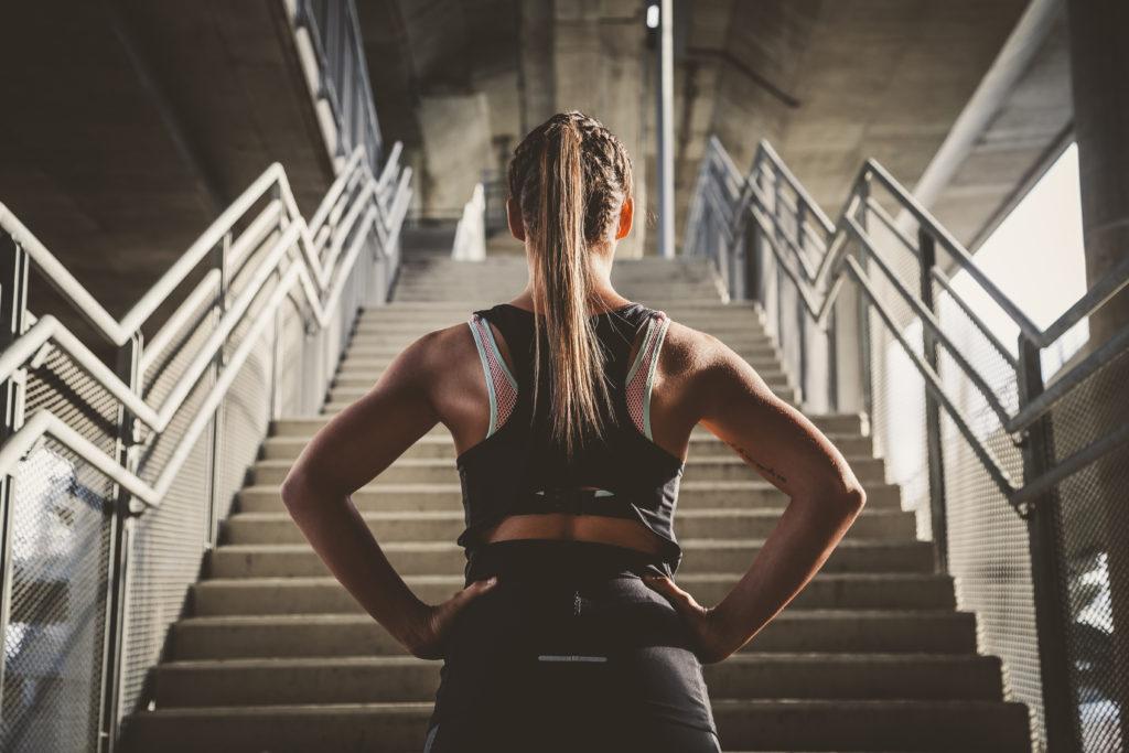 где взять мотивацию
