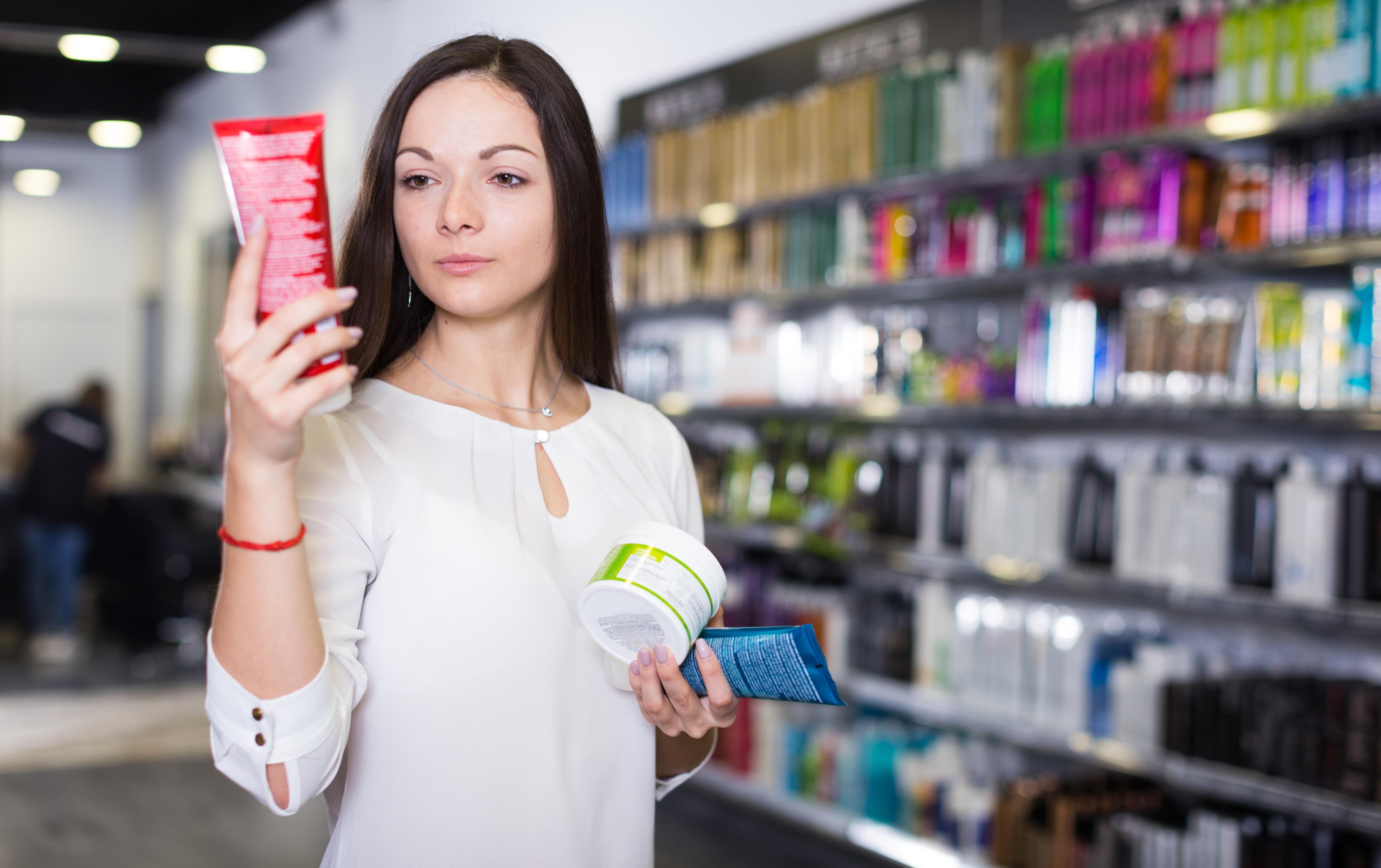 Просроченная косметика москва где купить пробники косметики люкс купить в