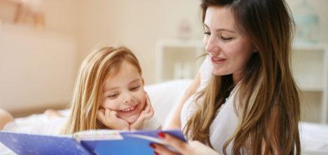 детские книги на украинском языке
