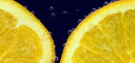Какие витамины лучше пить зимой