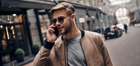 украинские бренды мужской одежды