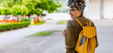 украинские бренды рюкзаков