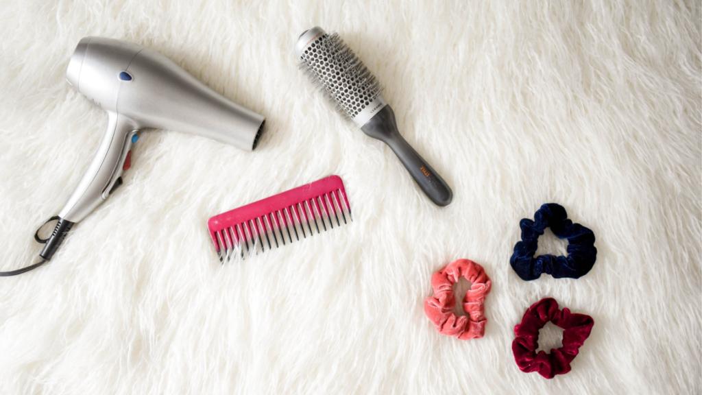 как остановить выпадение волос у женщин