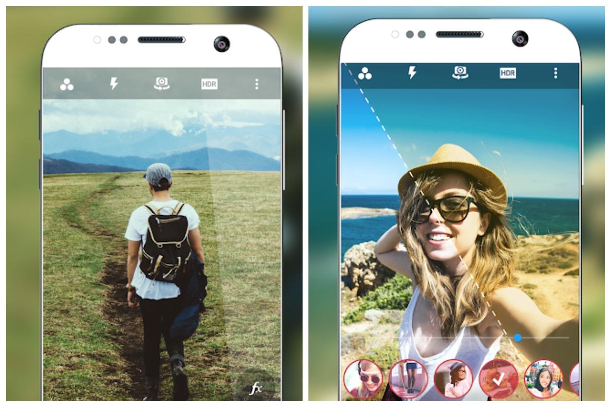 силами лучшее приложение для обработки фото в инстаграм однажды наталья села