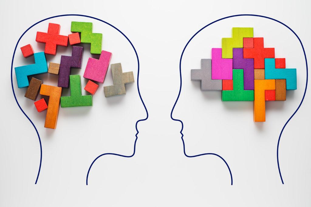 Как развивать свое критическое мышление