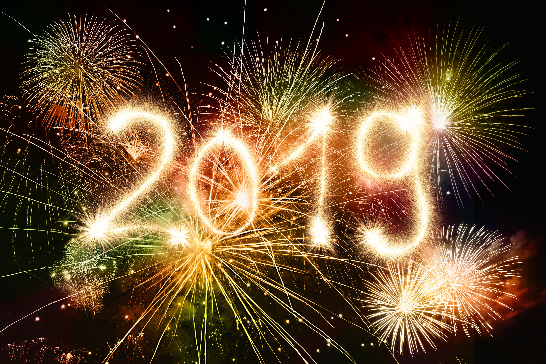 pictures Новый год в разных странах мира 2019 изображения