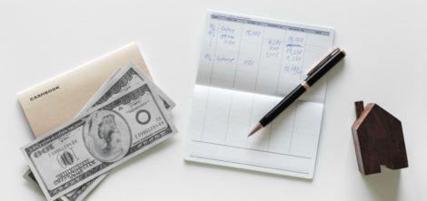 как обналичить чек