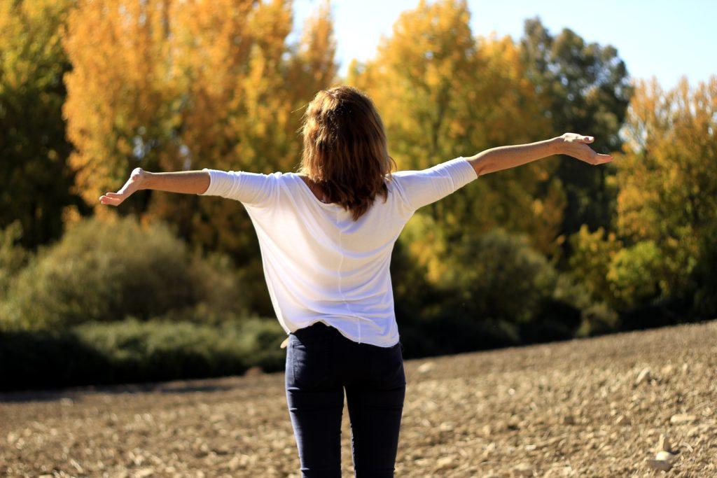 дыхательные упражнения для избавления от стресса