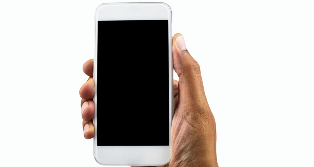 как сделать скриншот