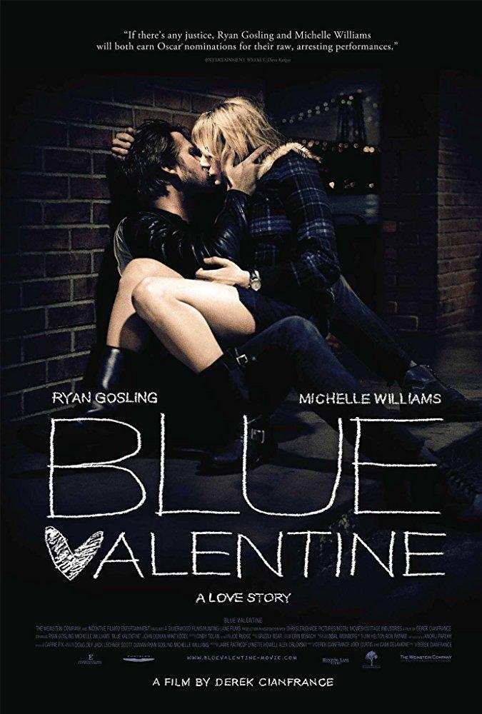 фильмы для дня валентина