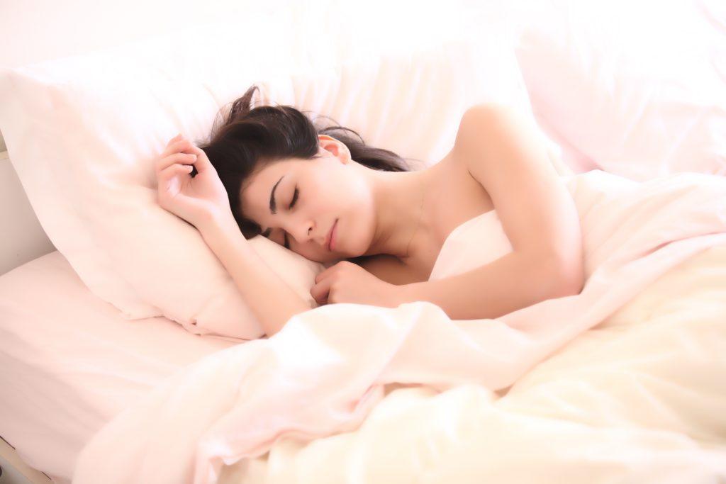 Как избавиться от менструальных болей