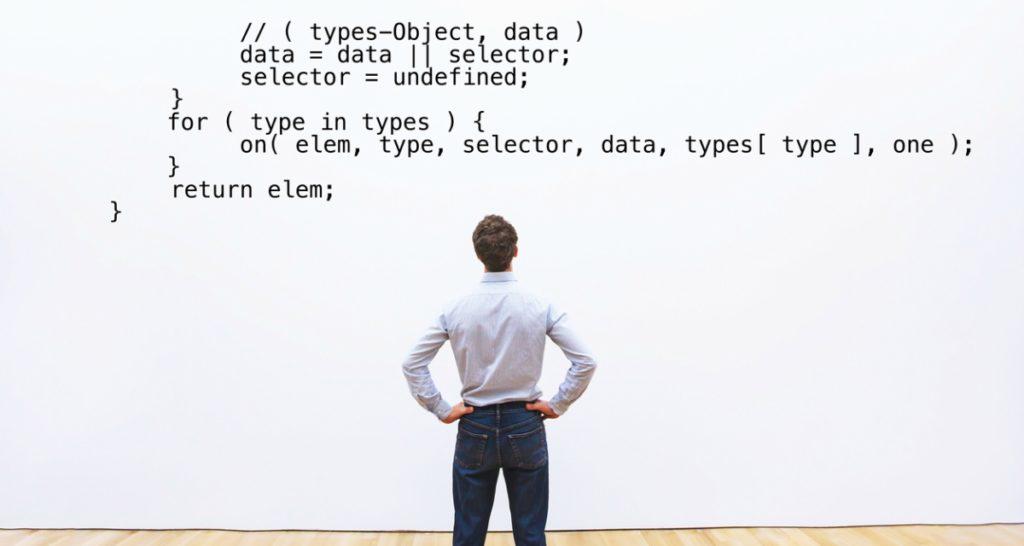 принцип программирования DRY