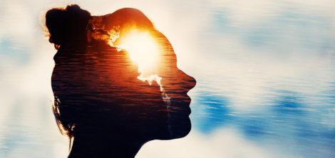 50 мудрых мыслей