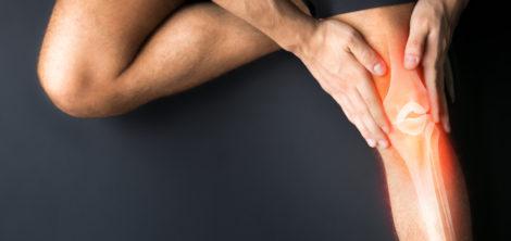 привычки, которые ослабляют кости