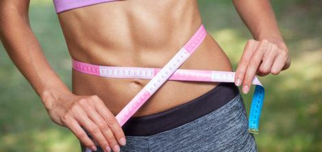 упражнения которые помогут укрепить мышцы живота