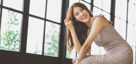 популярные мифы о красоте