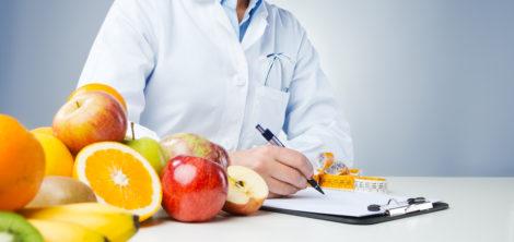 Почему с возрастом замедляемся метаболизм