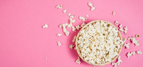 Фильмы, которые помогут пережить расставание