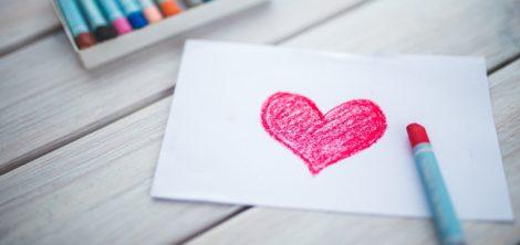 как вылечить разбитое сердце