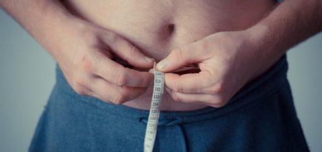как удержать свой вес после похудения