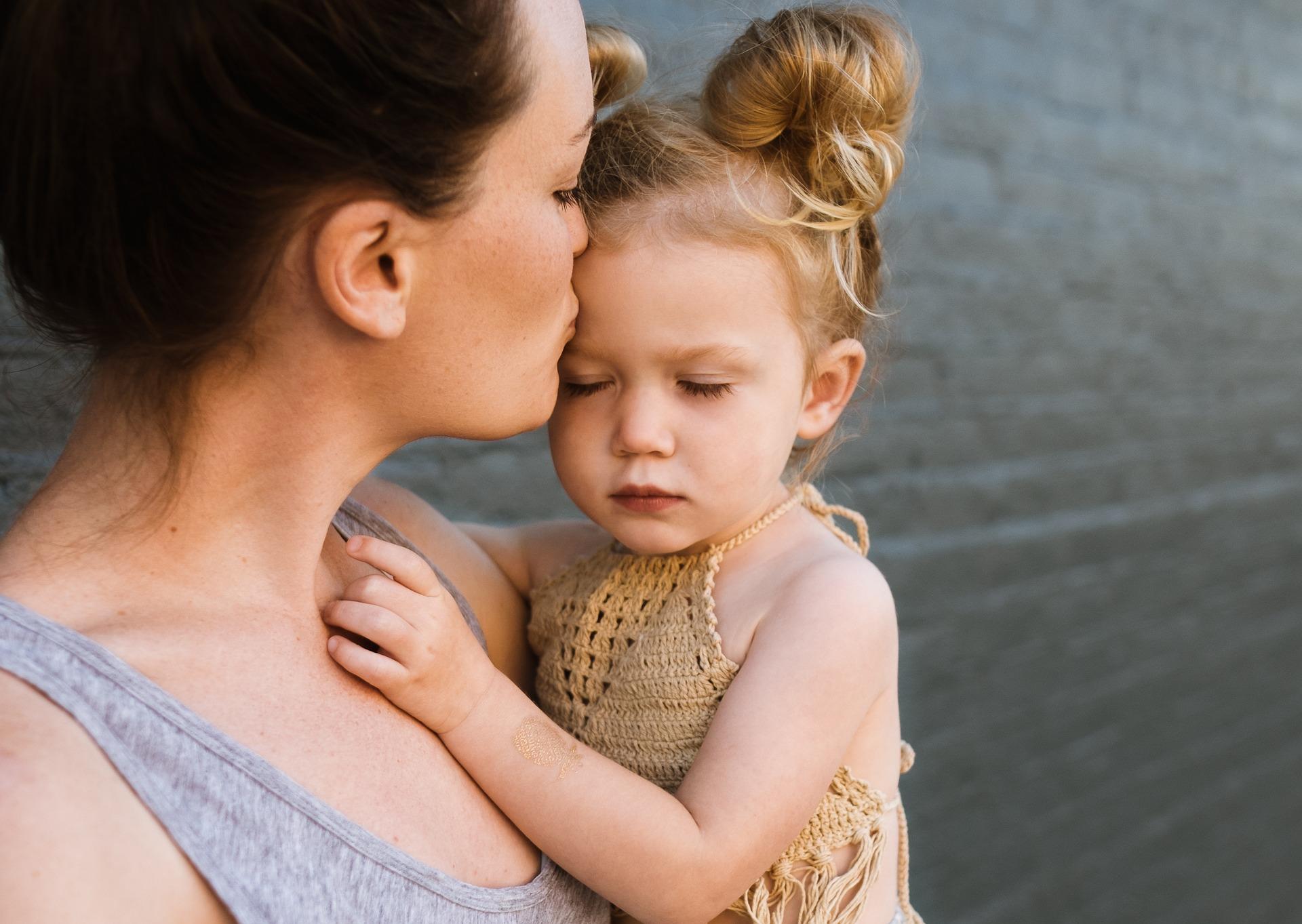 3 аргумента, почему нельзя сравнивать детей с другими детьми