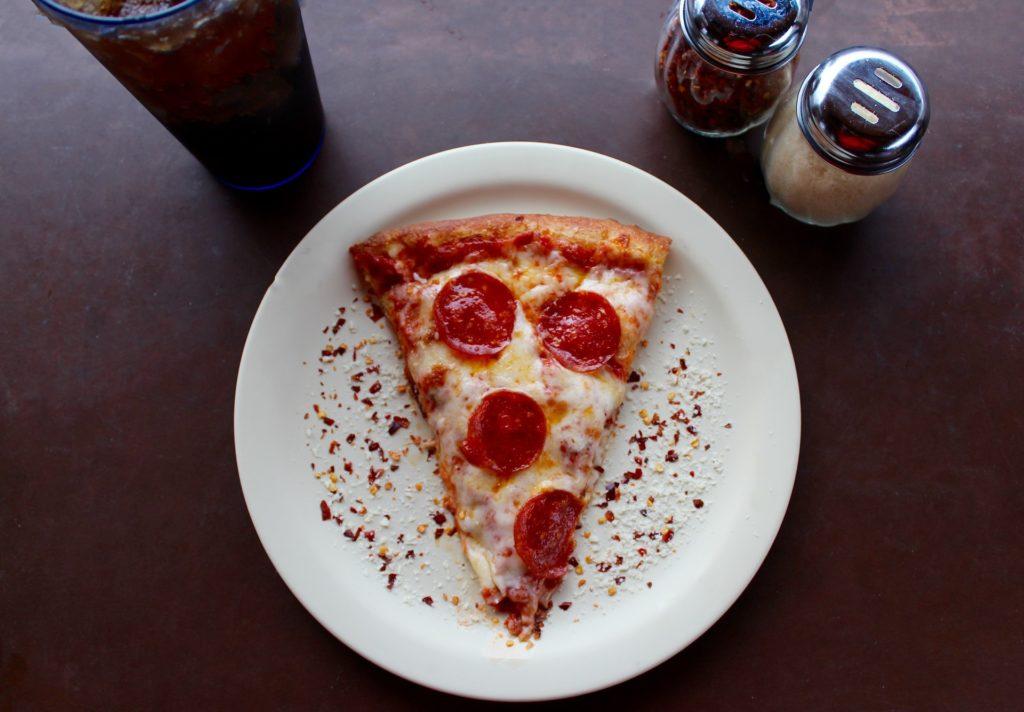 Почему стоит перестать есть ночью