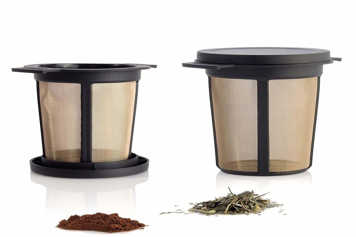лучшие бюджетные термосы для чая