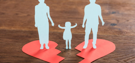 Почему не стоит рожать детей на грани разрыва