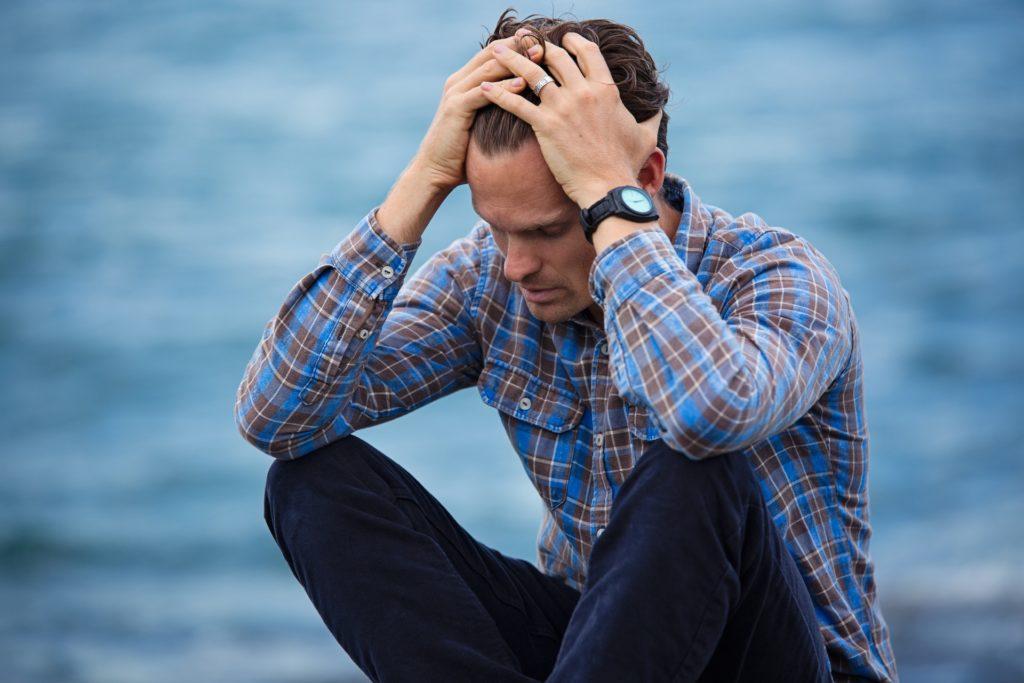 Заблуждения о депрессии