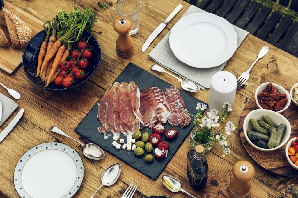 Как выбрать качественное оборудование для кухни