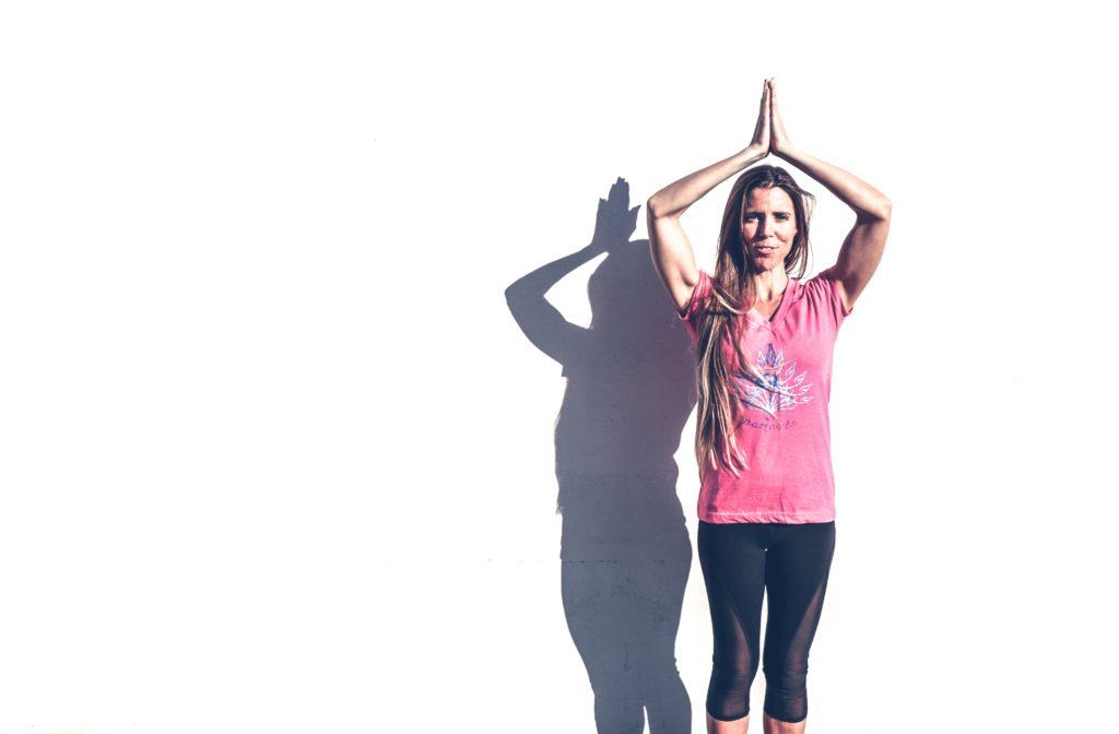 10 важных упражнений для новичков