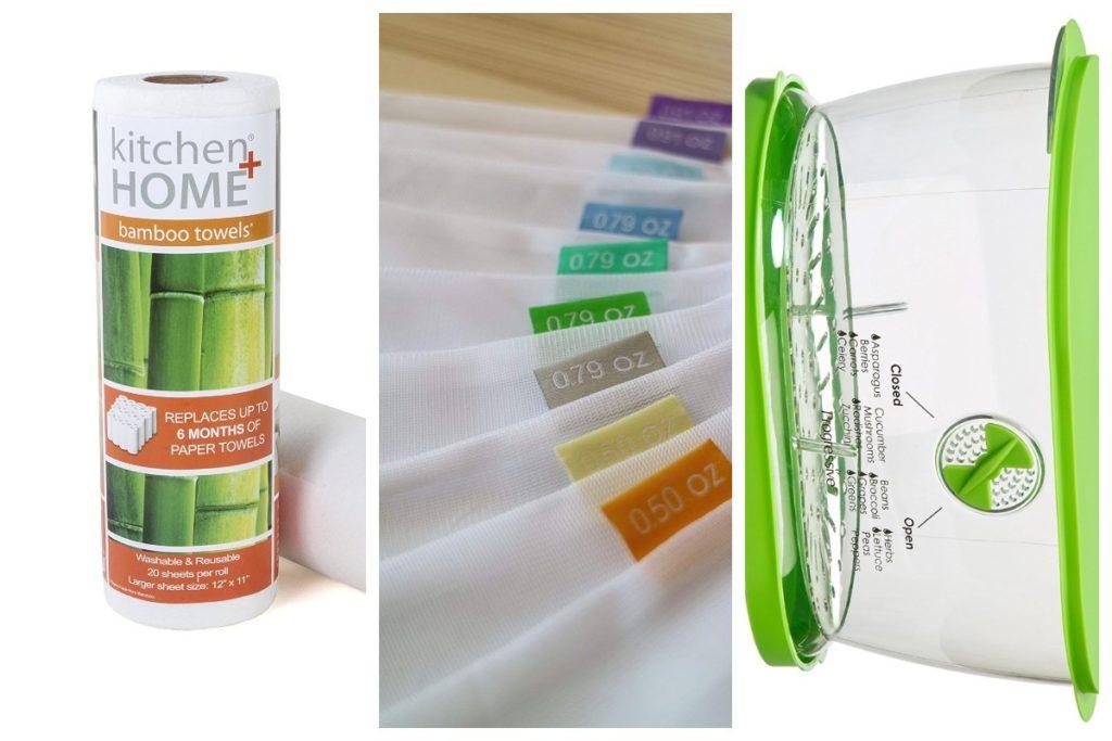 Продукты для приобретения здоровых привычек Продукты для приобретения здоровых привычек