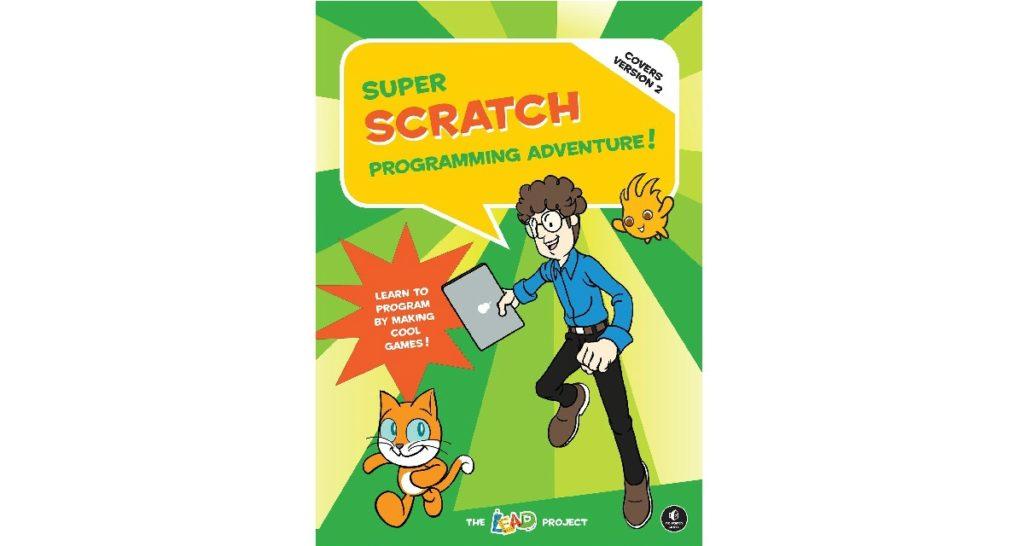 как обучить ребенка программированию