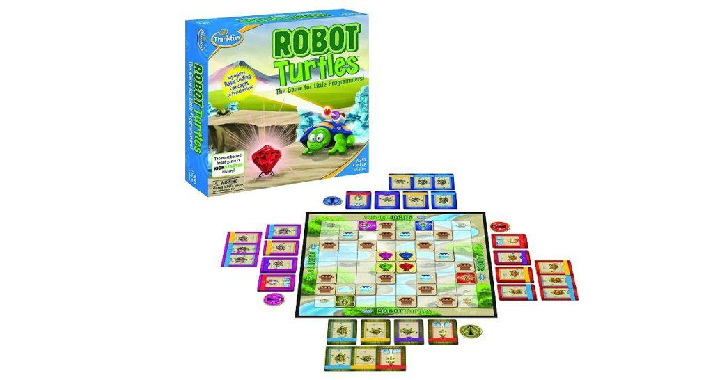 лучшие игры для детей