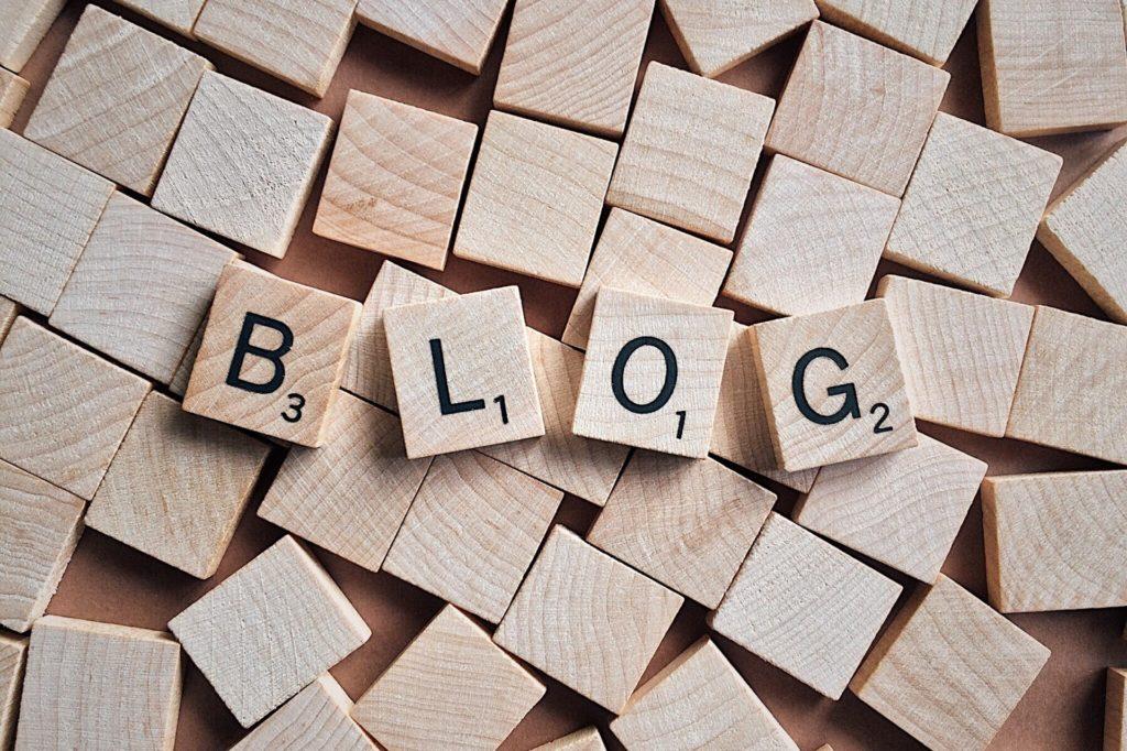 Как помочь ребенку стать блогером