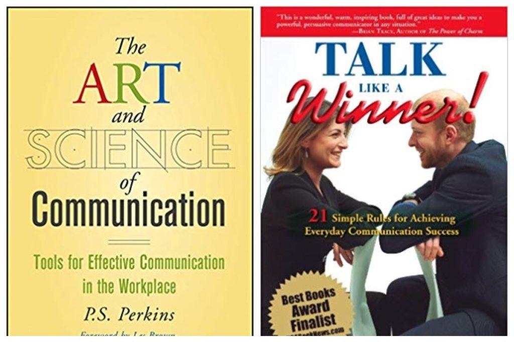 Как улучшить коммуникативные навыки